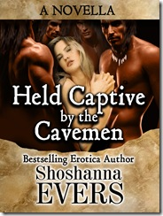 HeldCaptiveByTheCavemen_COVER