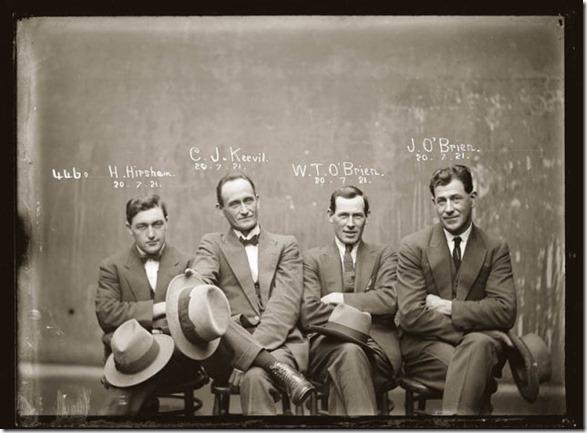mugshots-1920s-14