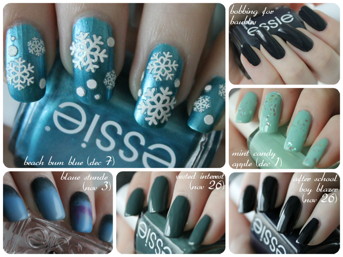 essie_collage03