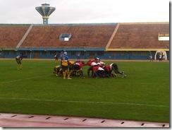 2011-rwanda-v-burundi-2