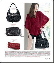 Sophie-Catalog8-resized-15