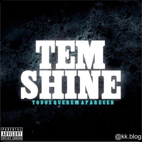 Tem Shine @Poul-p
