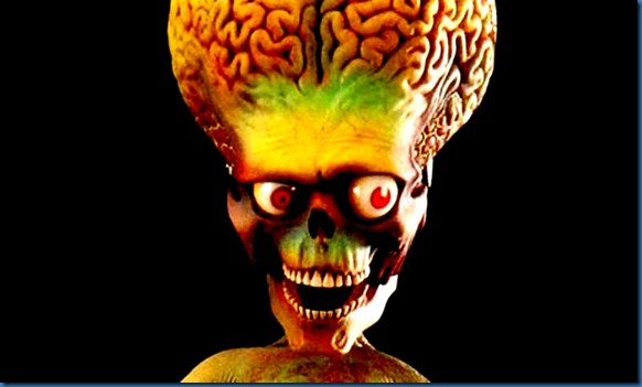An-alien-from-Mars-Attack-006
