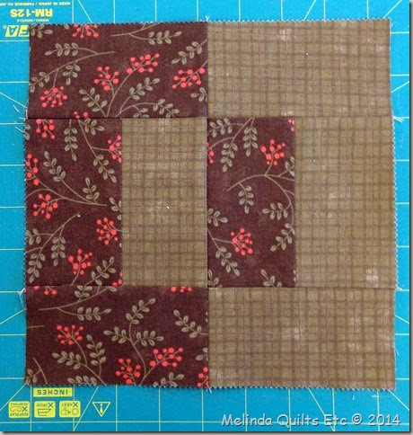 0314 Jelly Roll Quilt 2