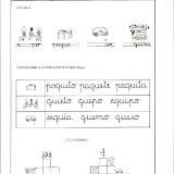 Ven a leer 2.page23.jpg