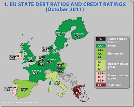 EU_debt map