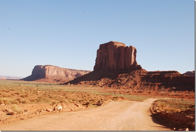 10-28-11 E Monument Valley 102