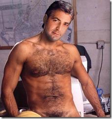 George Clooney é ateu (7)