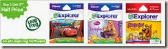buy on 2nd half price leapfrog software 28-11-2013