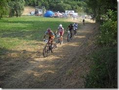 PXX Passaggio bikers