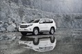 2014-Toyota-Land-Cruiser-Prado-54