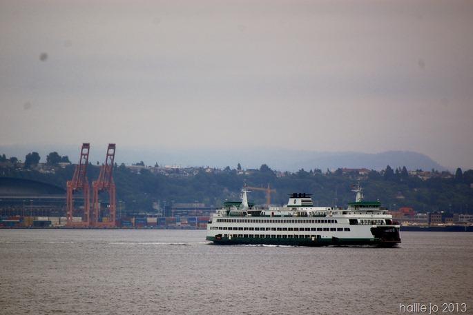 Ferry11