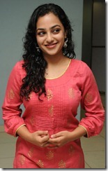 nithya_menon_latest_cute_photos