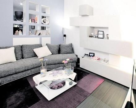 sala-con-diseño-blanco-y-gris-decoracion