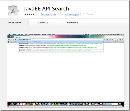 Chrome-Web-Store---JavaEE-API-Search[2]