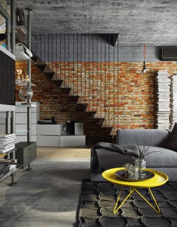 diseño-pared-de-ladrillo-8