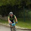 20090516-silesia bike maraton-143.jpg