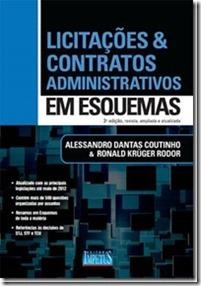 5---Licitaes-e-Contratos-Administrat