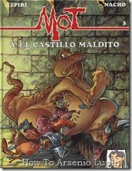 P00003 - Azpiri y Nacho - Mot #5