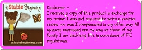 review disclaimer_thumb[1]