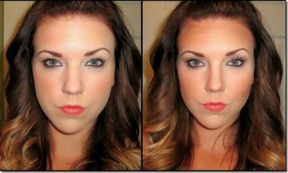 makeup-magic-011