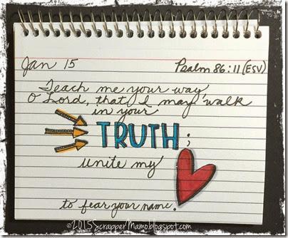 Jan 15 SSMT Verse