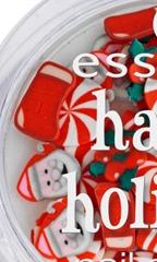 ess_HappyHolidays__NailSweet_Jar