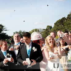 Tylney-Hall-Wedding-Photography-LJPhoto-la-(21).jpg