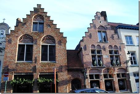 Bruges12-29-12 (10)