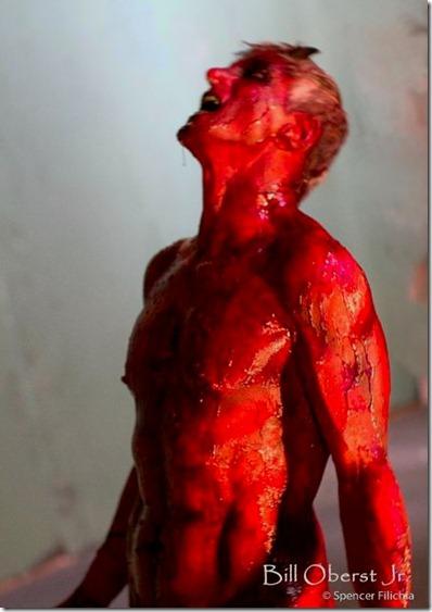 bill-oberst-jr-lord-bateman-demon