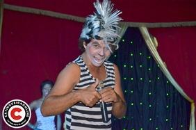 circo (11)
