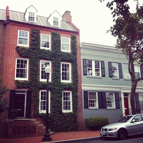Georgetown_2