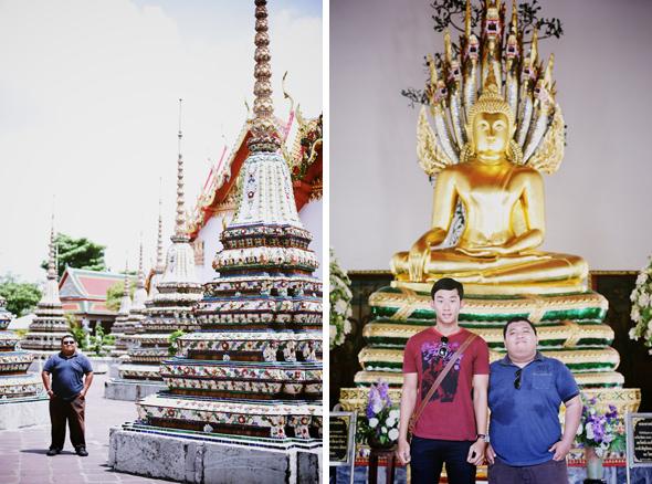 Bangkok_019.jpg