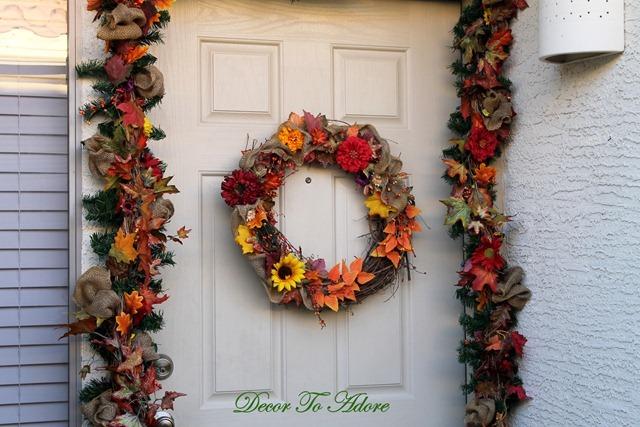 front door 052