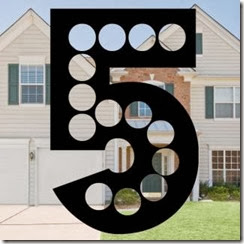 home-numerology-5-th2