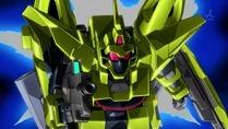 [sage]_Mobile_Suit_Gundam_AGE_-_41_[720p][10bit][9169E16B].mkv_snapshot_22.16_[2012.07.23_16.55.50]