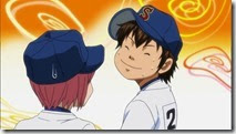 Diamond no Ace - 59 -29