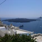 Greciya. Santorini. (9).jpg