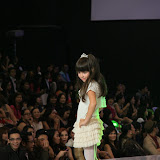Philippine Fashion Week Spring Summer 2013 Sugar Kids (26).JPG