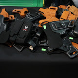 defense and sporting arms show - gun show philippines (237).JPG