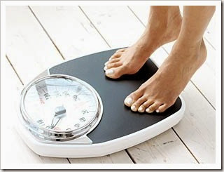 feet-scale-weight loss