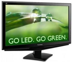 ViewSonic-VA2248m-LED-LCD