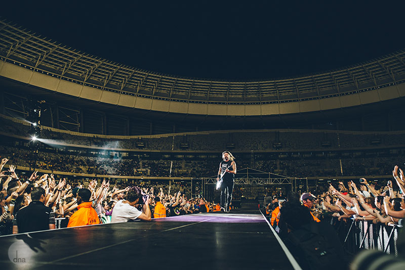 Foo Fighters 10 December 2014 Cape Town Stadium South Africa MMM Mobile Media Mob Big Concerts shot by dna photographers Desmond Louw 0067.jpg