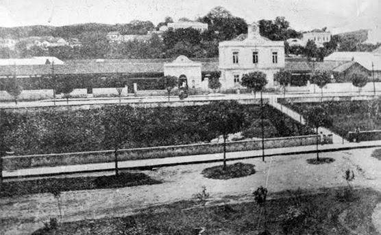 1901 - RFFSA-PRESERFE - Acervo ABPF-NEOM