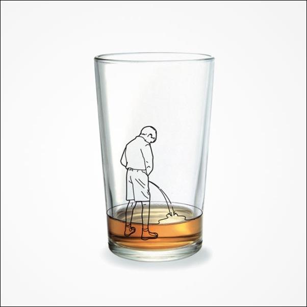verres de table créatifs et originaux-1