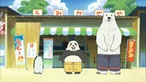 [HorribleSubs] Polar Bear Cafe - 14 [720p].mkv_snapshot_13.02_[2012.07.05_10.35.12]