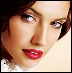 maquillaje-novia-298x300