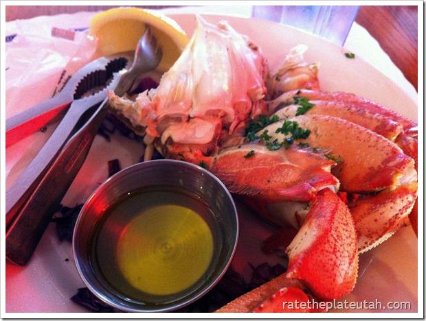 Pier Market Dungeness Crab2