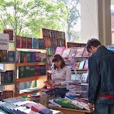 bookforum_2011_01.jpg