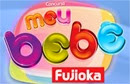 concurso meu bebe fujioka